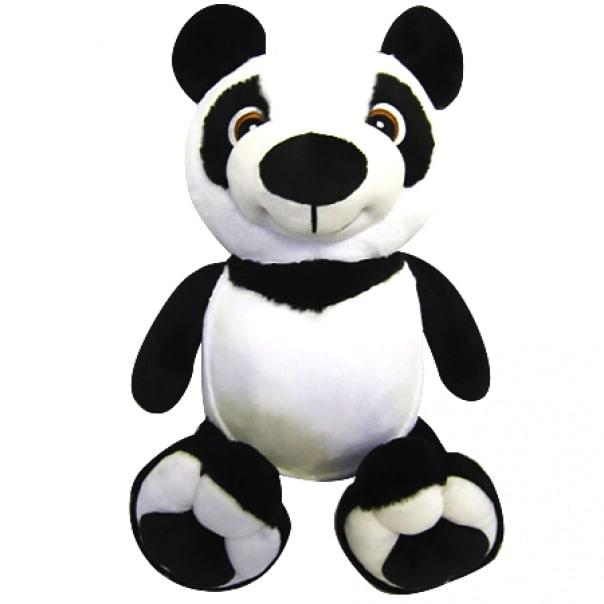 "Именная мягкая игрушка ""Панда"" от 2 290 руб"